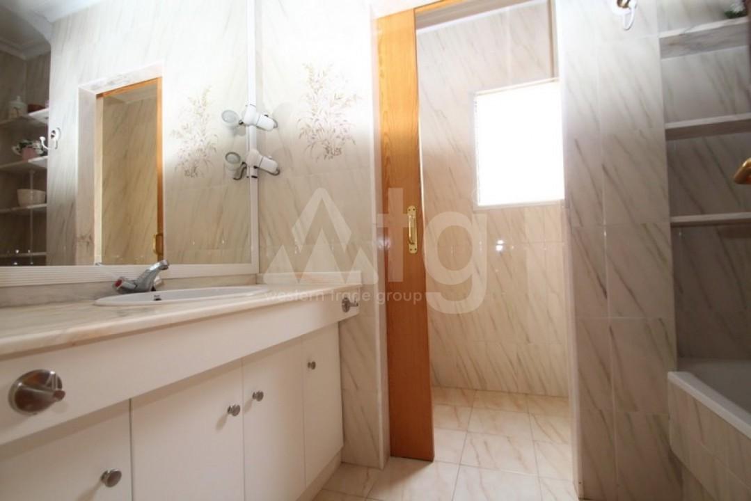 4 bedroom Villa in Dehesa de Campoamor  - CRR68540382344 - 23