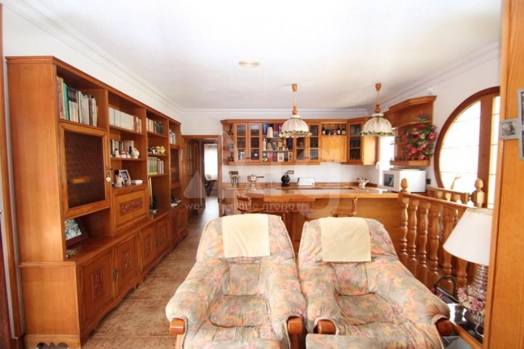 4 bedroom Villa in Dehesa de Campoamor  - CRR68540382344 - 25