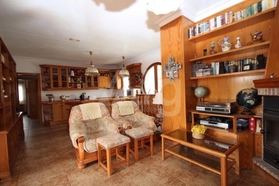4 bedroom Villa in Dehesa de Campoamor  - CRR68540382344 - 26