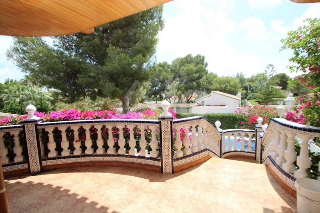 4 bedroom Villa in Dehesa de Campoamor  - CRR68540382344 - 29