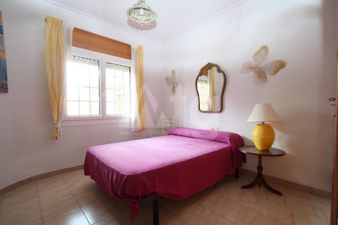 4 bedroom Villa in Dehesa de Campoamor  - CRR68540382344 - 6
