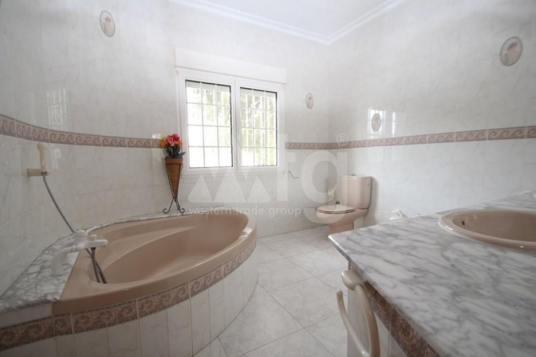4 bedroom Villa in Dehesa de Campoamor  - CRR68540382344 - 7