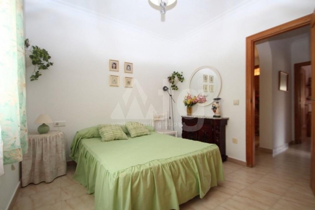 4 bedroom Villa in Dehesa de Campoamor  - CRR68540382344 - 8