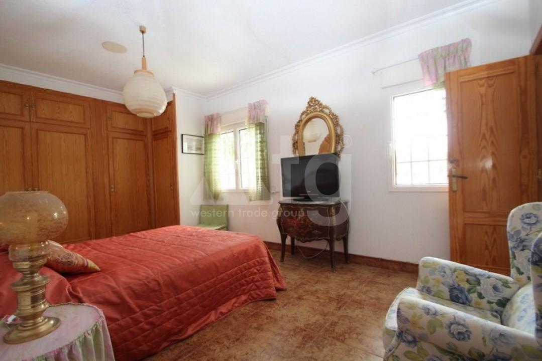 4 bedroom Villa in Dehesa de Campoamor  - CRR68540382344 - 9