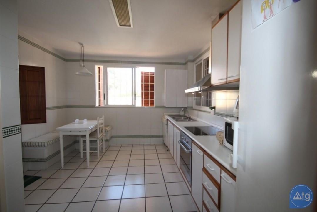 4 bedroom Villa in Dehesa de Campoamor  - CRR77498232344 - 17