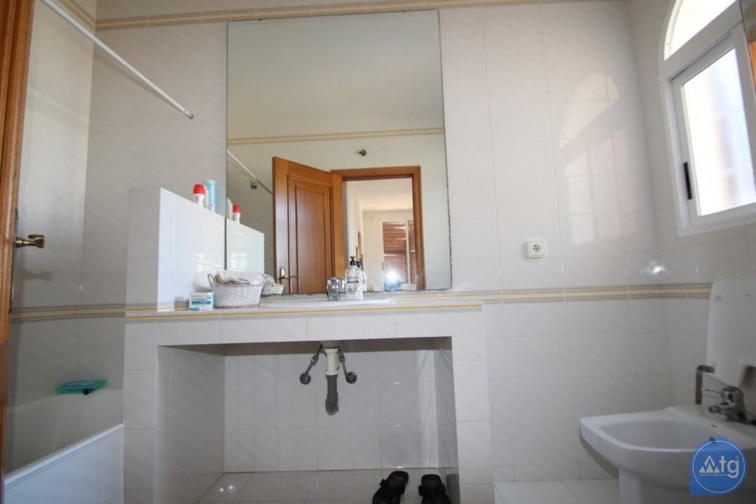 4 bedroom Villa in Dehesa de Campoamor  - CRR77498232344 - 18