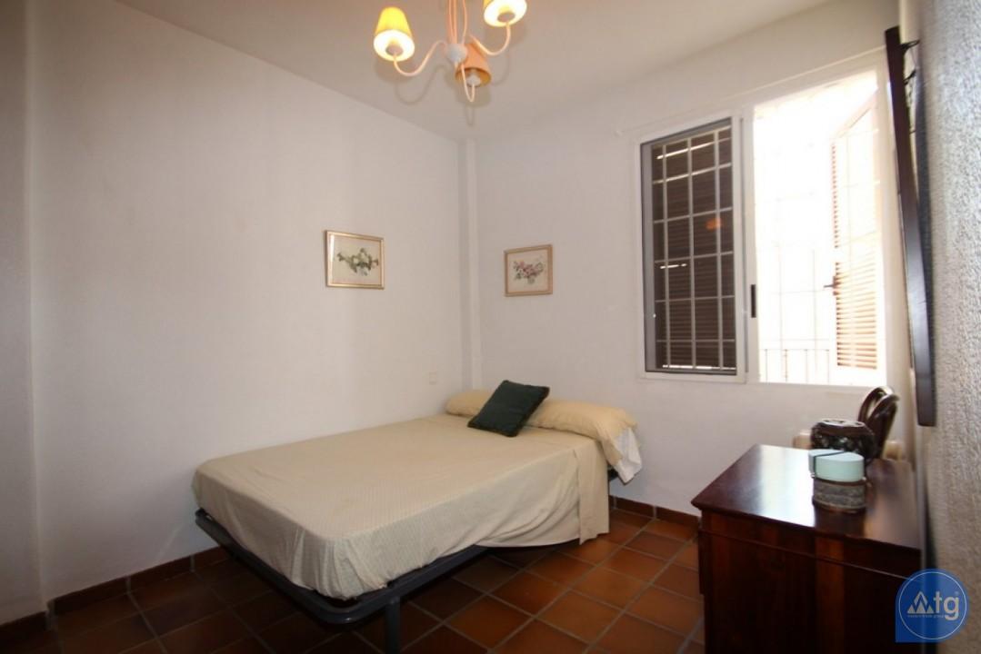 4 bedroom Villa in Dehesa de Campoamor  - CRR77498232344 - 19