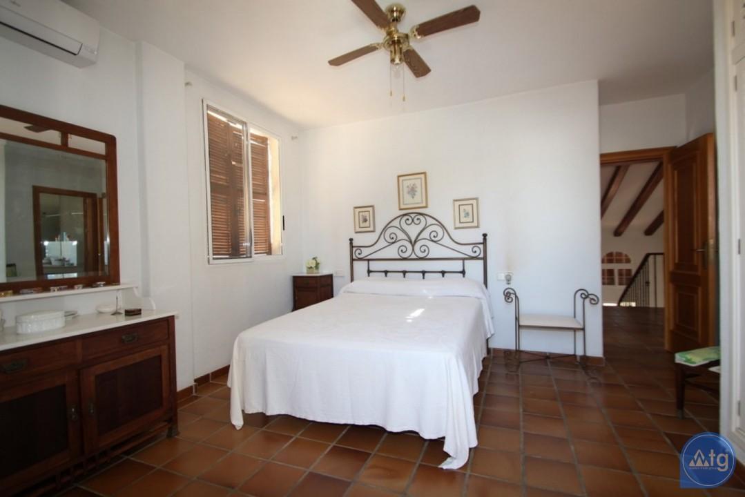 4 bedroom Villa in Dehesa de Campoamor  - CRR77498232344 - 20