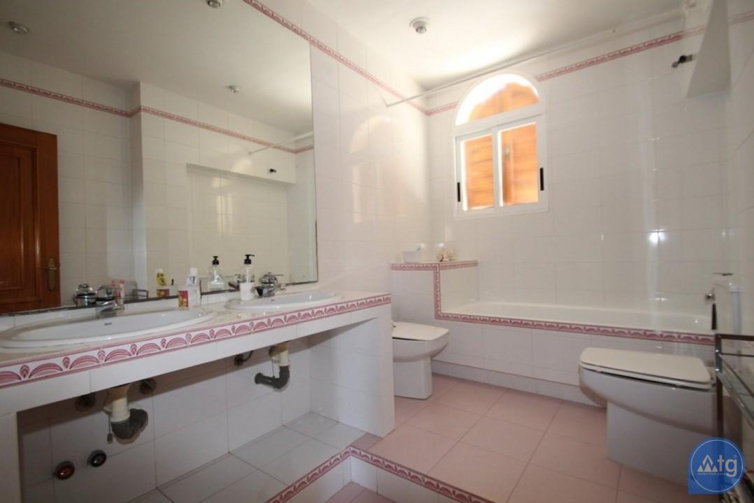 4 bedroom Villa in Dehesa de Campoamor  - CRR77498232344 - 22