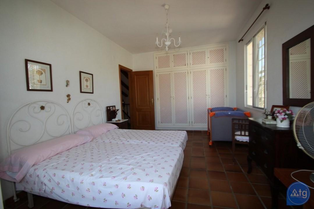 4 bedroom Villa in Dehesa de Campoamor  - CRR77498232344 - 23