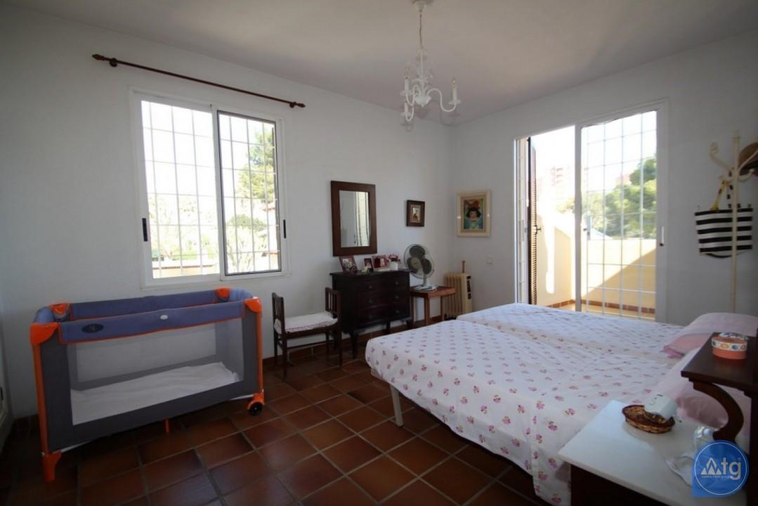 4 bedroom Villa in Dehesa de Campoamor  - CRR77498232344 - 24