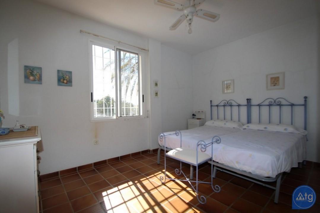 4 bedroom Villa in Dehesa de Campoamor  - CRR77498232344 - 25