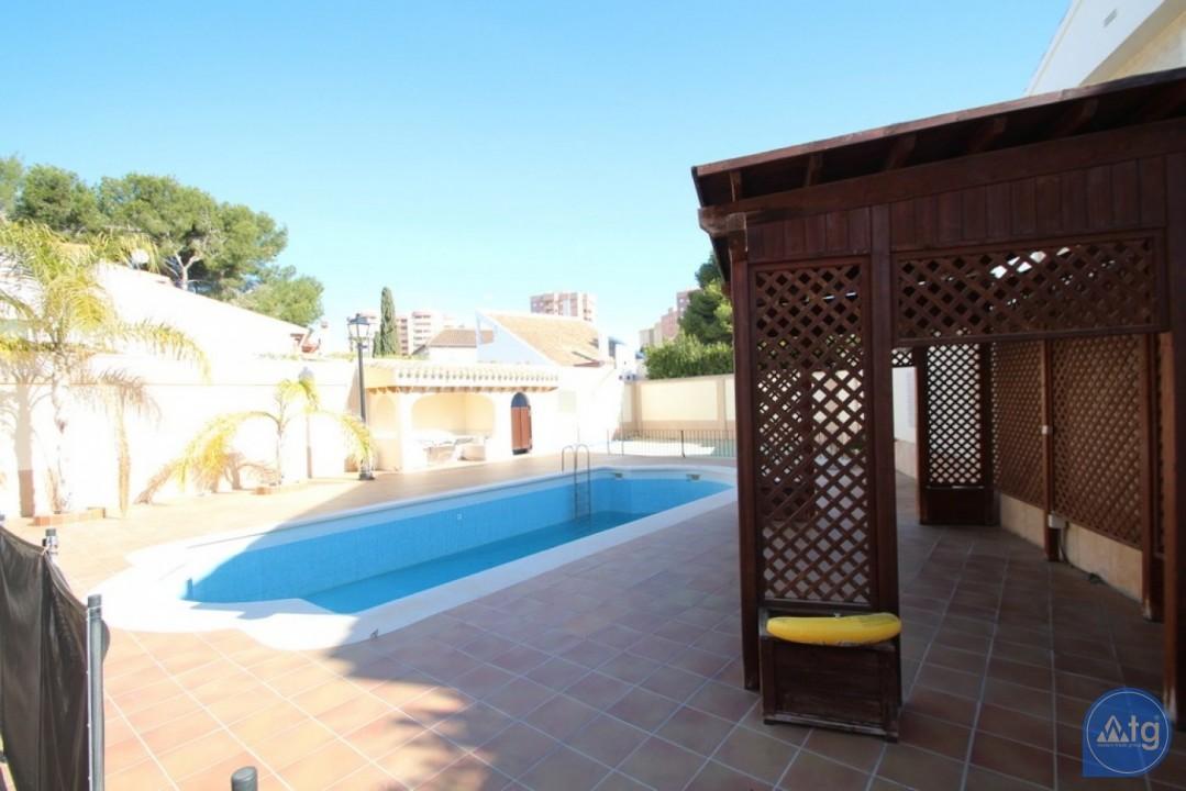 4 bedroom Villa in Dehesa de Campoamor  - CRR77498232344 - 26
