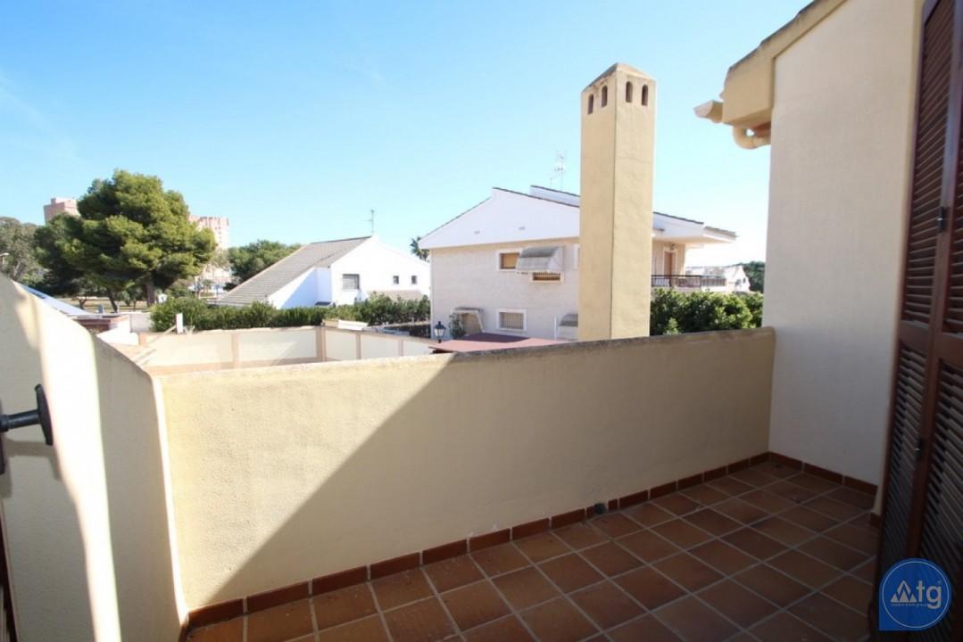 4 bedroom Villa in Dehesa de Campoamor  - CRR77498232344 - 27