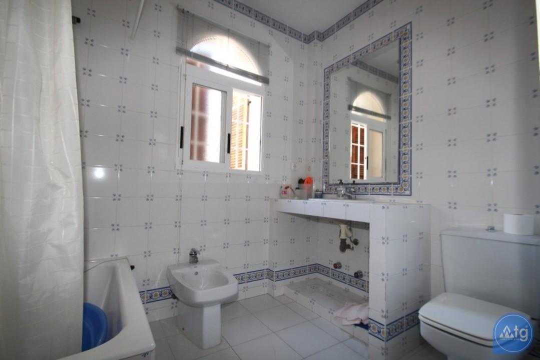 4 bedroom Villa in Dehesa de Campoamor  - CRR77498232344 - 28