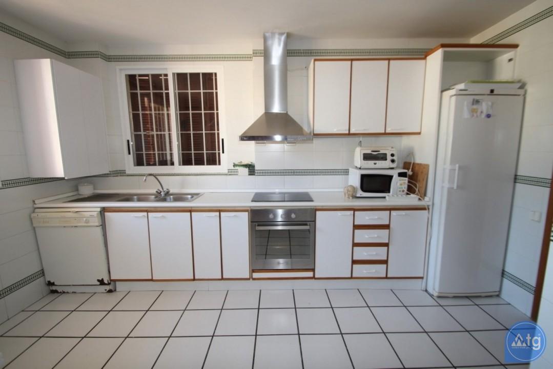 4 bedroom Villa in Dehesa de Campoamor  - CRR77498232344 - 29