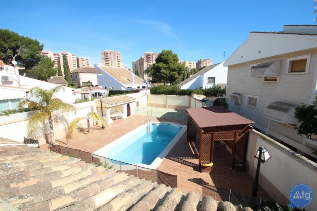 4 bedroom Villa in Dehesa de Campoamor  - CRR77498232344 - 31