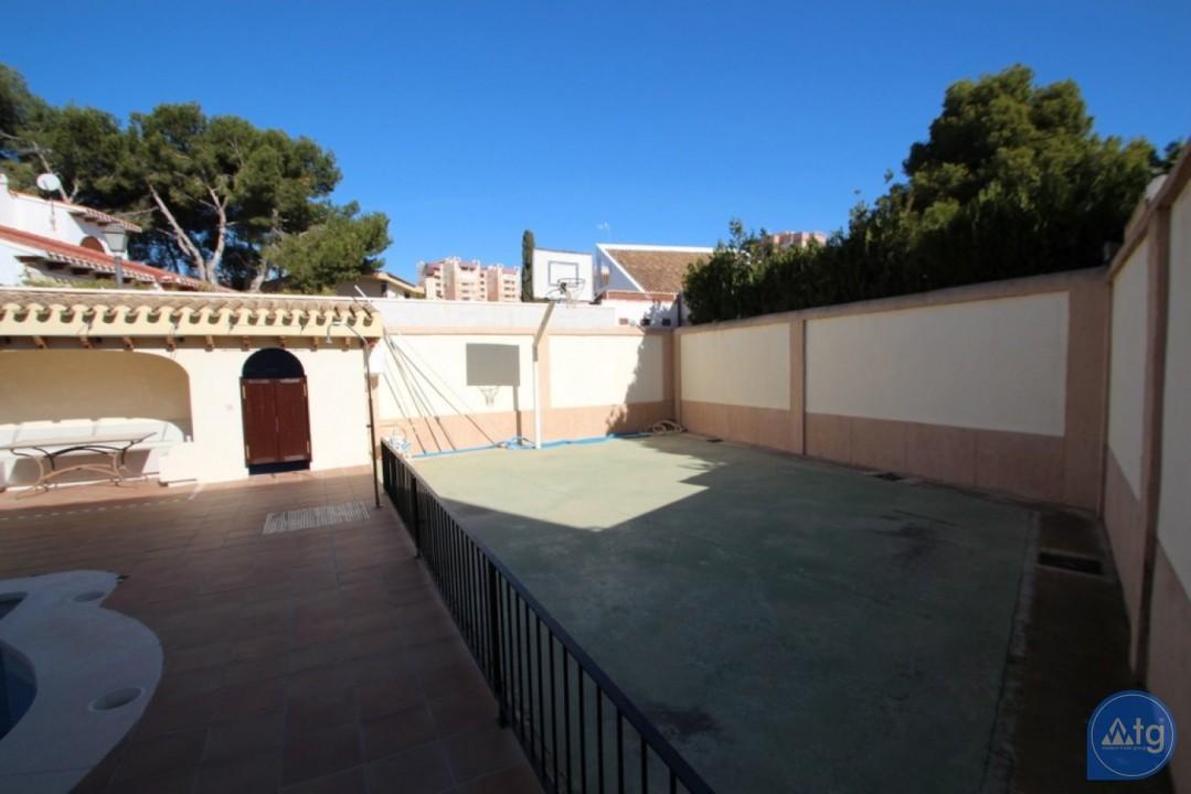 4 bedroom Villa in Dehesa de Campoamor  - CRR77498232344 - 32