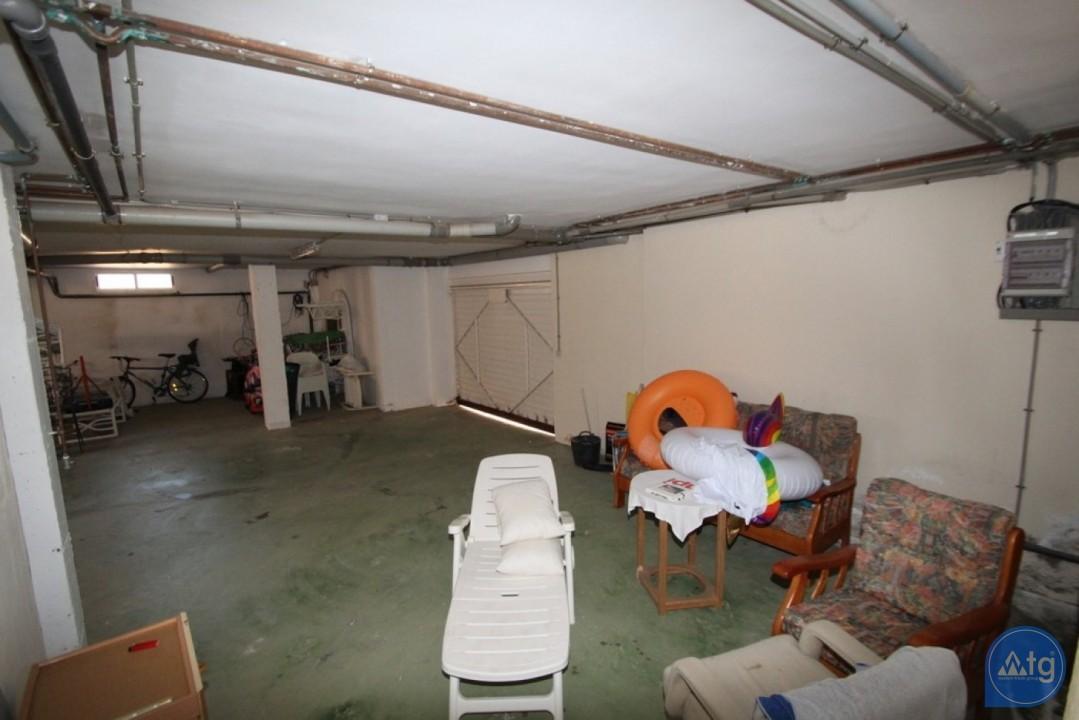 4 bedroom Villa in Dehesa de Campoamor  - CRR77498232344 - 37