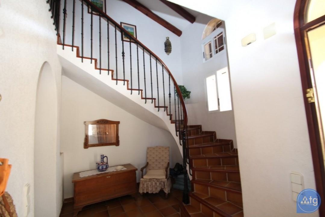 4 bedroom Villa in Dehesa de Campoamor  - CRR77498232344 - 6