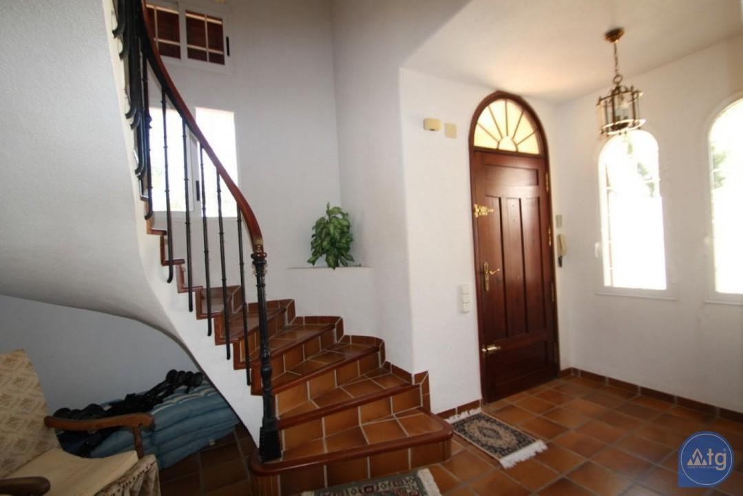 4 bedroom Villa in Dehesa de Campoamor  - CRR77498232344 - 7
