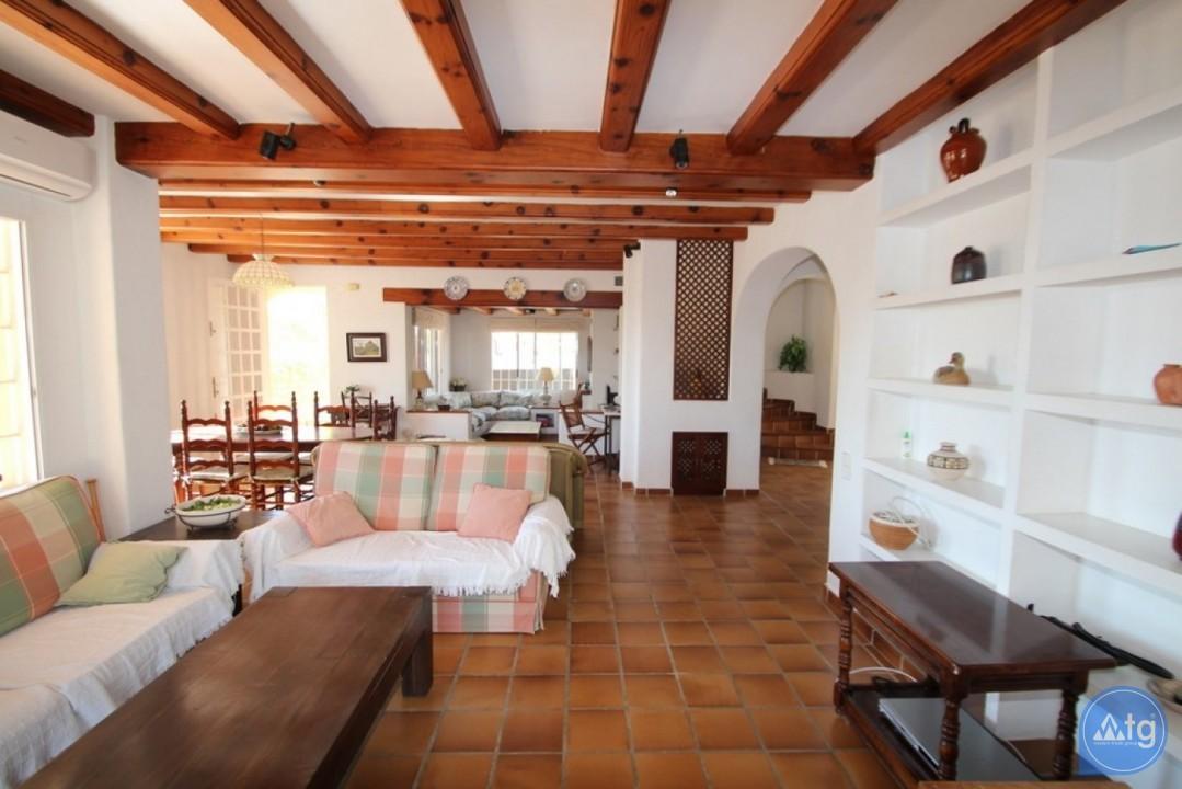 4 bedroom Villa in Dehesa de Campoamor  - CRR77498232344 - 8