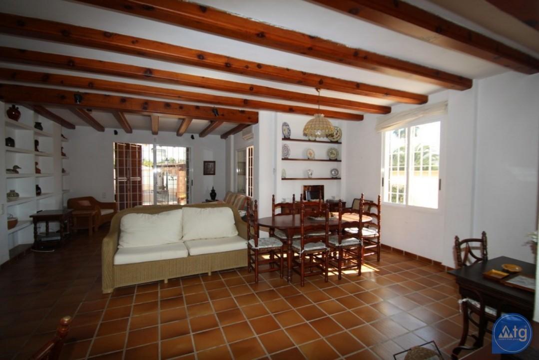 4 bedroom Villa in Dehesa de Campoamor  - CRR77498232344 - 9