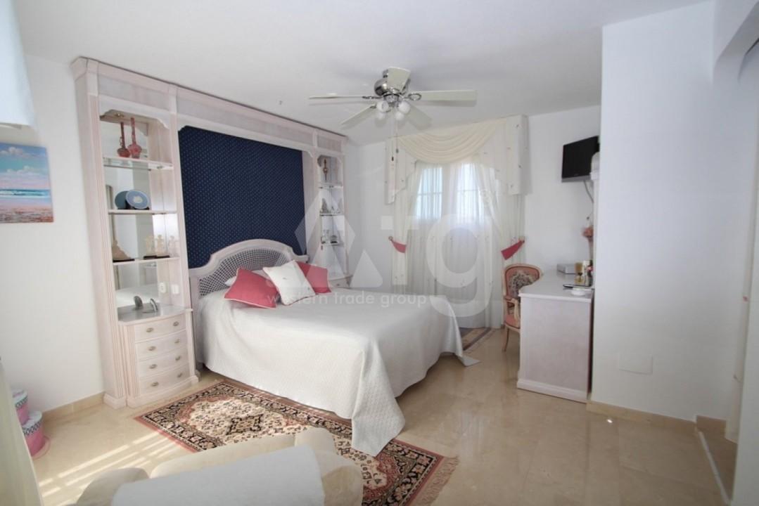 4 bedroom Villa in Dehesa de Campoamor  - CRR83006932344 - 13