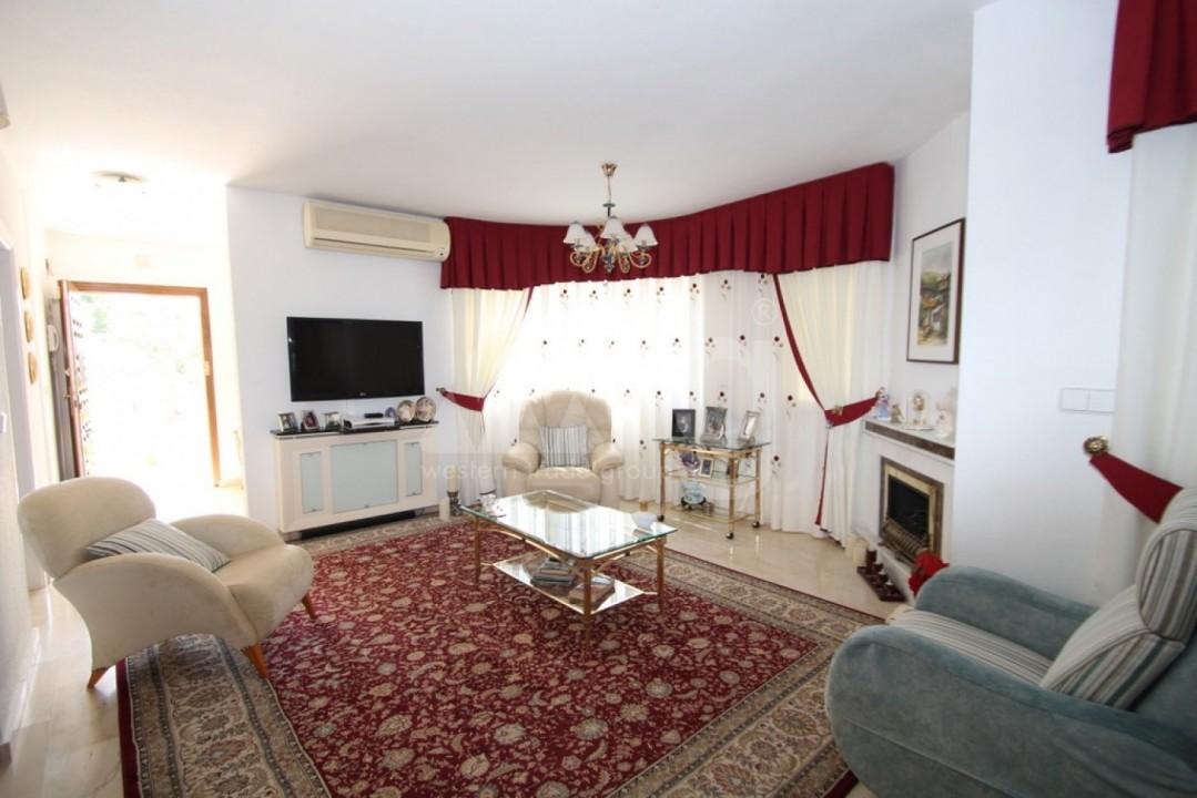 4 bedroom Villa in Dehesa de Campoamor  - CRR83006932344 - 14