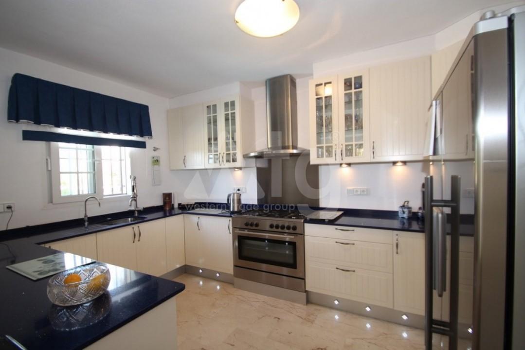 4 bedroom Villa in Dehesa de Campoamor  - CRR83006932344 - 17