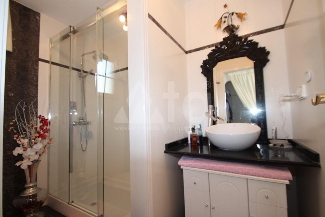 4 bedroom Villa in Dehesa de Campoamor  - CRR83006932344 - 23