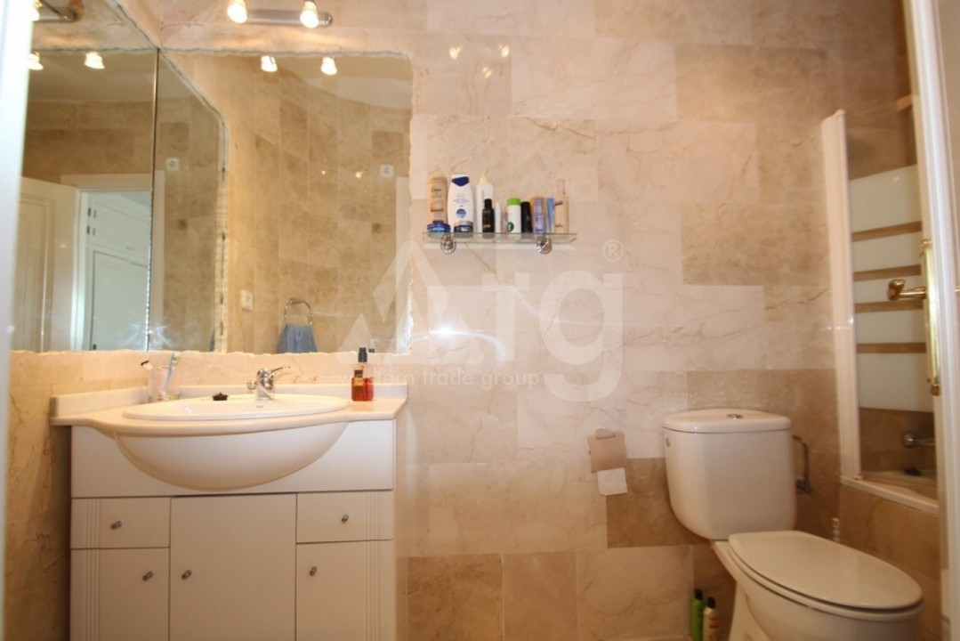 4 bedroom Villa in Dehesa de Campoamor  - CRR83006932344 - 25