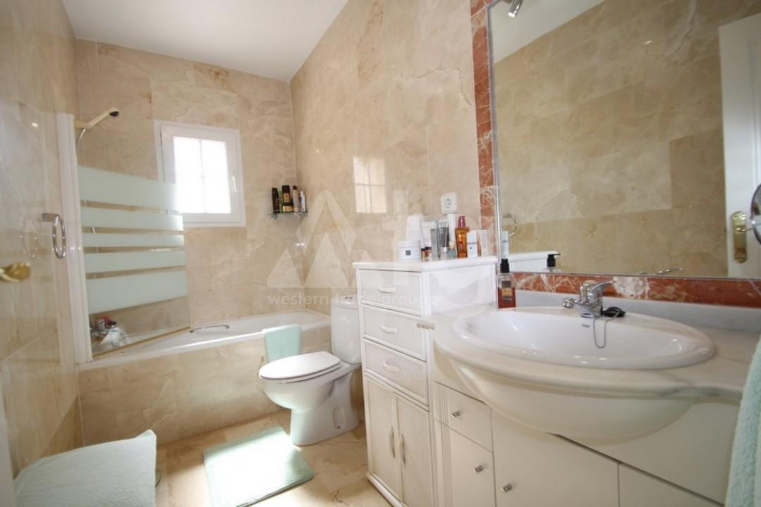 4 bedroom Villa in Dehesa de Campoamor  - CRR83006932344 - 27