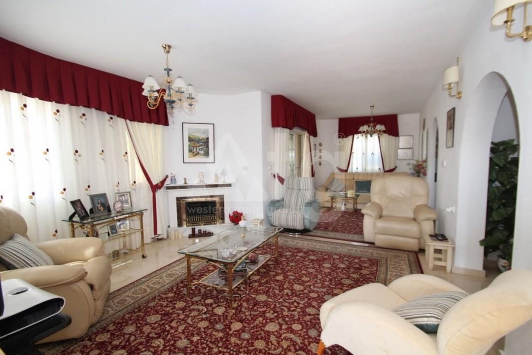 4 bedroom Villa in Dehesa de Campoamor  - CRR83006932344 - 3