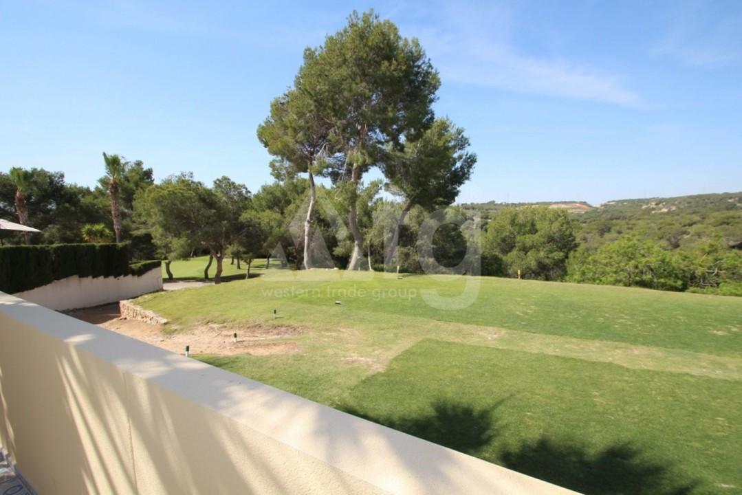 4 bedroom Villa in Dehesa de Campoamor  - CRR83006932344 - 33