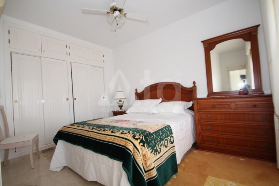4 bedroom Villa in Dehesa de Campoamor  - CRR83006932344 - 5