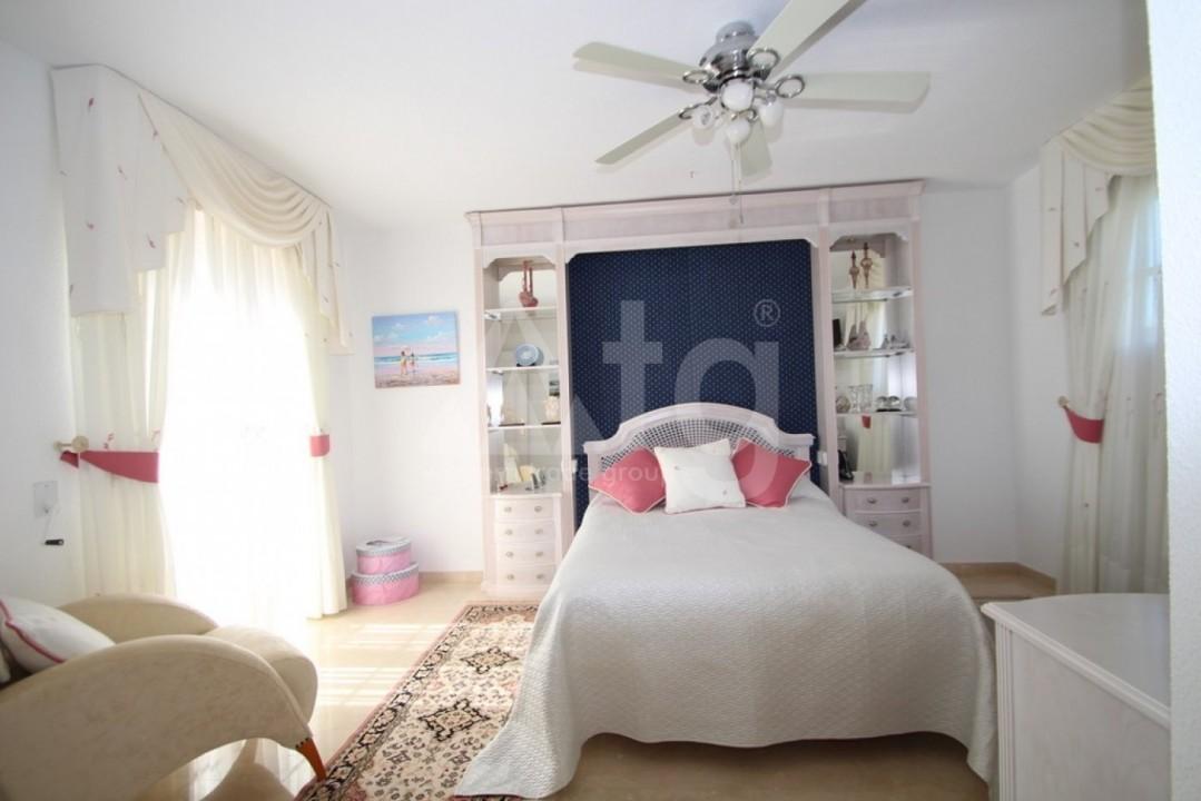 4 bedroom Villa in Dehesa de Campoamor  - CRR83006932344 - 6