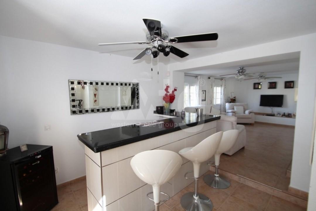 4 bedroom Villa in Dehesa de Campoamor  - CRR83006932344 - 8