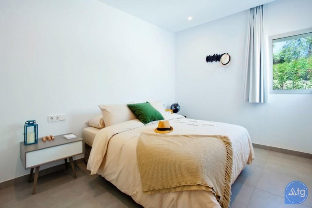 4 bedroom Villa in Javea  - CH119759 - 12