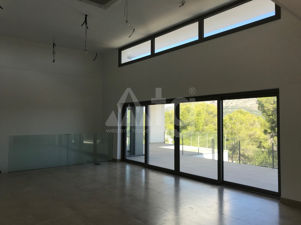 4 bedroom Villa in Javea  - CPS1116753 - 10