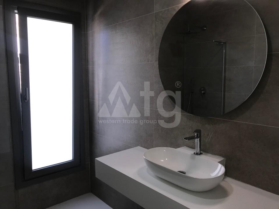 4 bedroom Villa in Javea  - CPS1116753 - 11