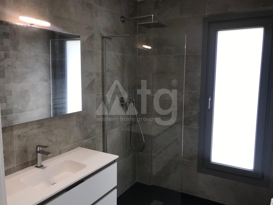 4 bedroom Villa in Javea  - CPS1116753 - 14