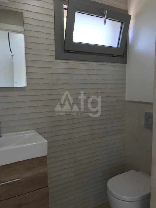 4 bedroom Villa in Javea  - CPS1116753 - 16