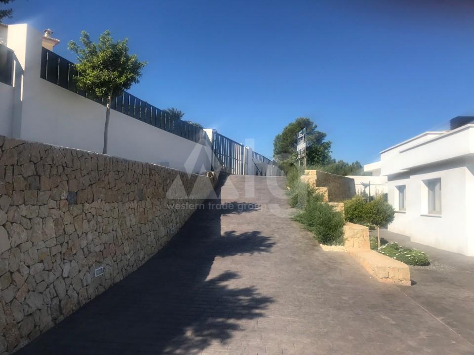 4 bedroom Villa in Javea  - CPS1116753 - 18