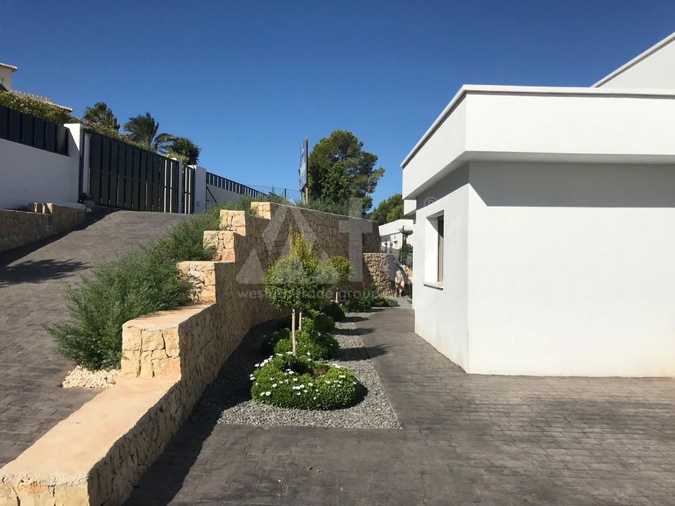4 bedroom Villa in Javea  - CPS1116753 - 19
