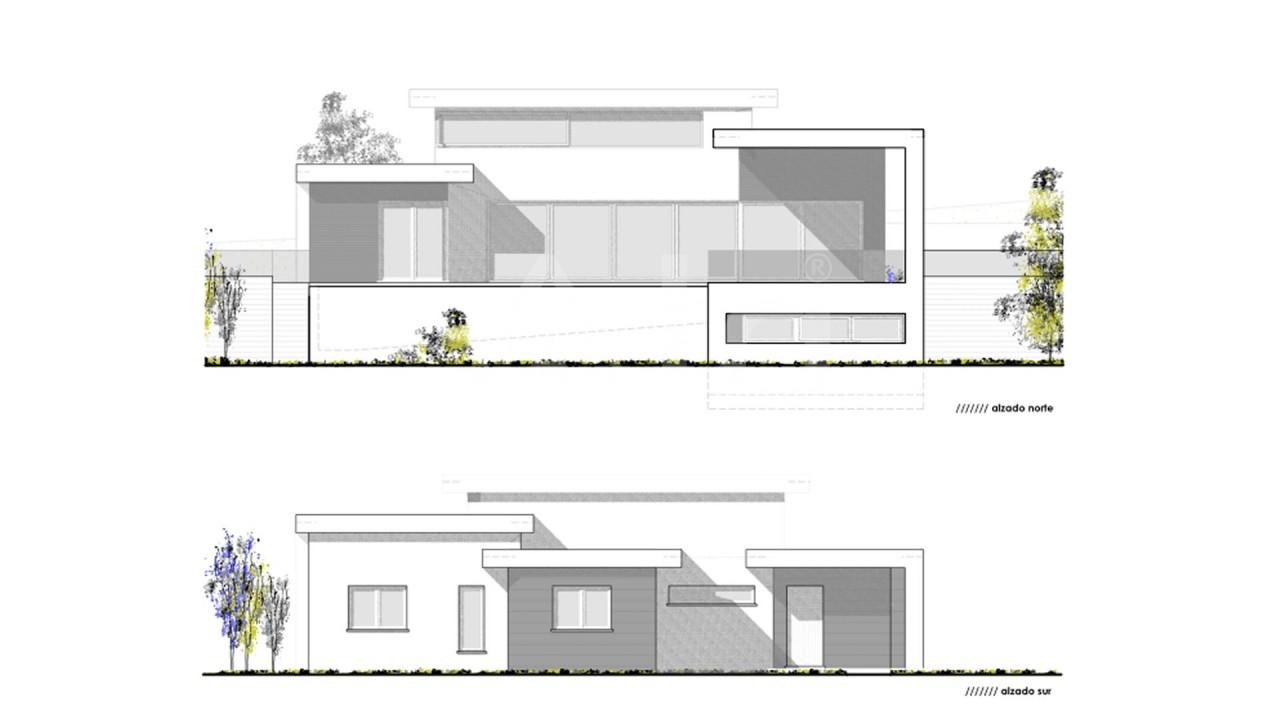 4 bedroom Villa in Javea  - CPS1116753 - 23