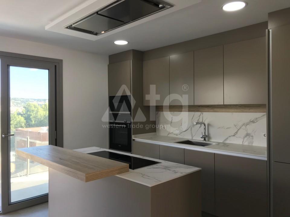 4 bedroom Villa in Javea  - CPS1116753 - 5