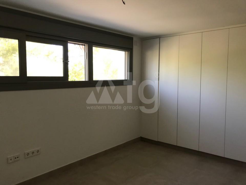 4 bedroom Villa in Javea  - CPS1116753 - 6
