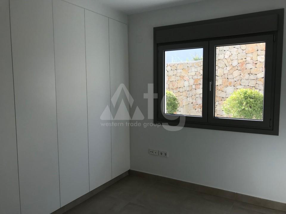 4 bedroom Villa in Javea  - CPS1116753 - 7