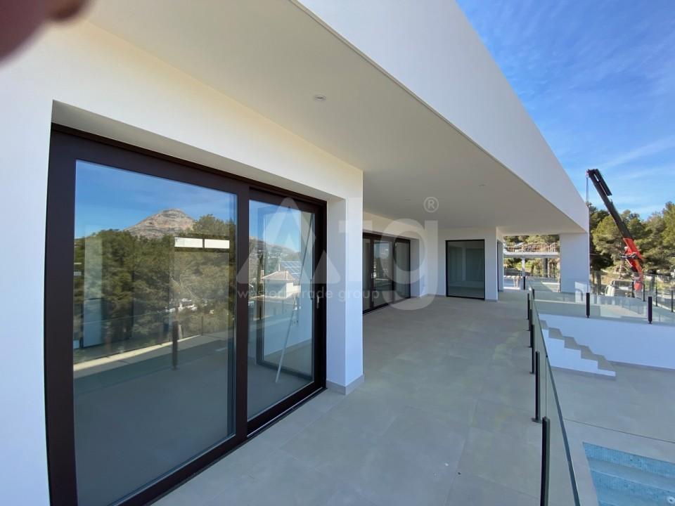 4 bedroom Villa in Javea  - CPS1116755 - 2